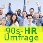 HR-Umfrage
