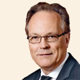 Dr. Jürg Werner