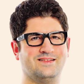 Manuel Grenacher