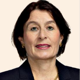 Dr. Monika Krüsi