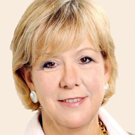 Monika Ribar