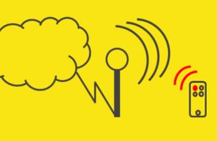 fokus_telekommunikation